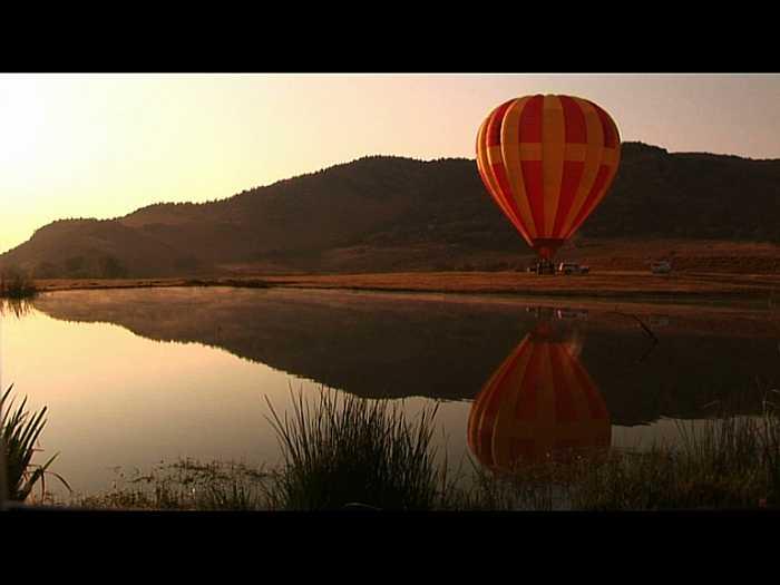 Video Tourism & Beauty