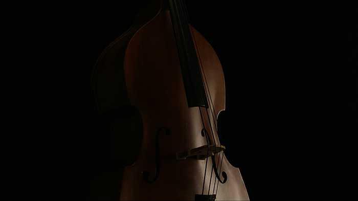 Video Instruments & music